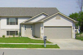 Attached Angela - Lot 19-5-A, Villages Of Lake George