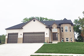 Expanded Marian - Lot 39, Heritage North