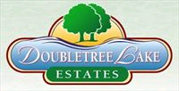 Doubletree Lake Estates West